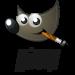 GIMP ikon