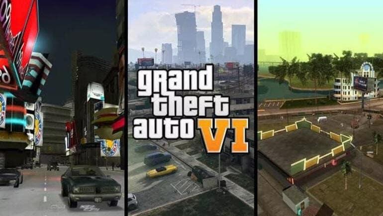 GTA 6 ne zaman çıkacak
