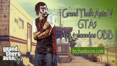 GTA V 8.0