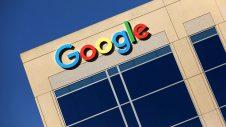 Google'ın Türkiye kararı