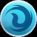 Gridinsoft Anti-Malware ikon