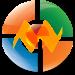 HitmanPro ikon