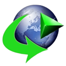 Internet_Download_Manager_ikon-removebg-preview
