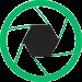 Iris_ikon-removebg-preview