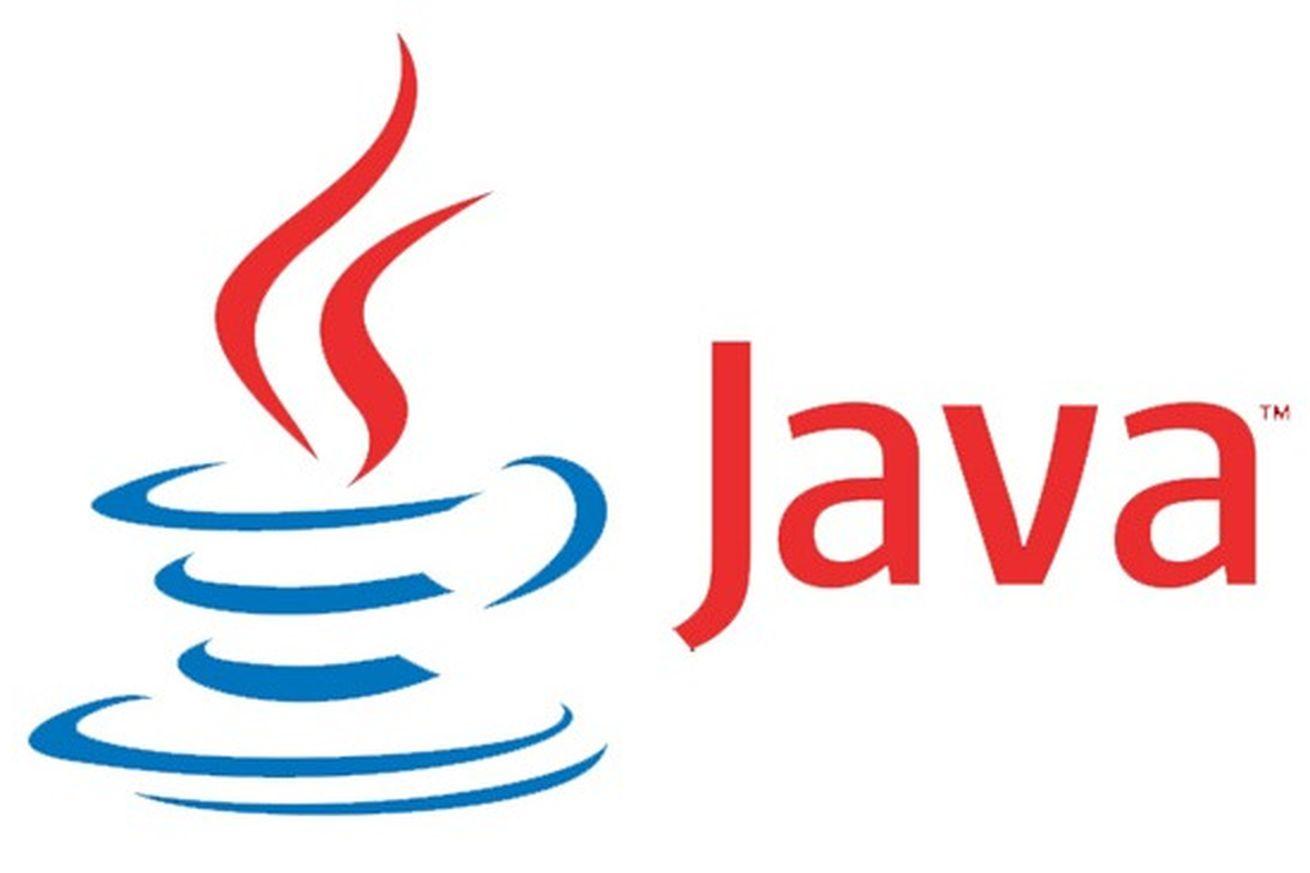 Java 8.0