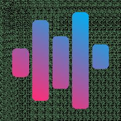MAGIX Music Maker ikon