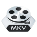 MKV_Player_ikon