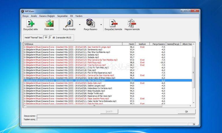 MP3Gain 1.2.5