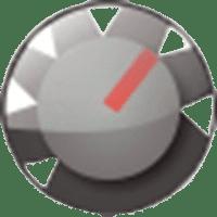 MP3Gain_ikon_200x200-removebg-preview