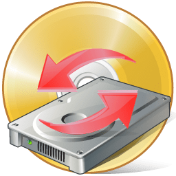 MiniTool Power Data Recovery Free Edition ikon