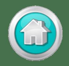 Nero_MediaHome_ikon-removebg-preview