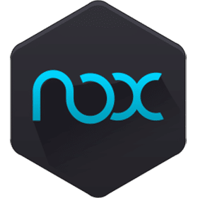 NoxPlayer ikon