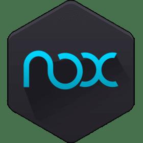 NoxPlayer ikon