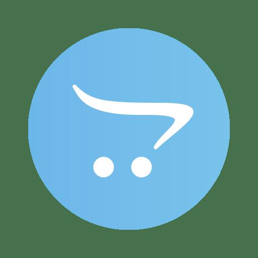 OpenCart ikon