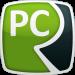 PC Reviver ikon