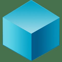 PeerBlock ikon
