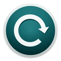Personal Backup ikon