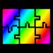 PhotoFiltre ikon