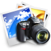 PhotoToFilm ikon
