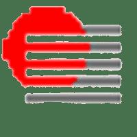 PopSel_ikon-removebg-preview