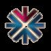 QNB_Finansbank_ikon-removebg-preview