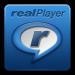 RealPlayer ikon