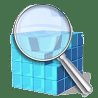 RegScanner_ikon_200x200-removebg-preview