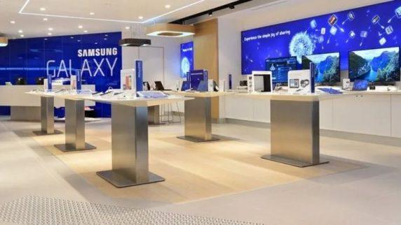 Samsung Kullananlara Üzücü Haber