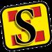 Sandboxie ikon