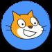 Scratch ikon