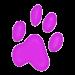 SensArea_ikon-removebg-preview