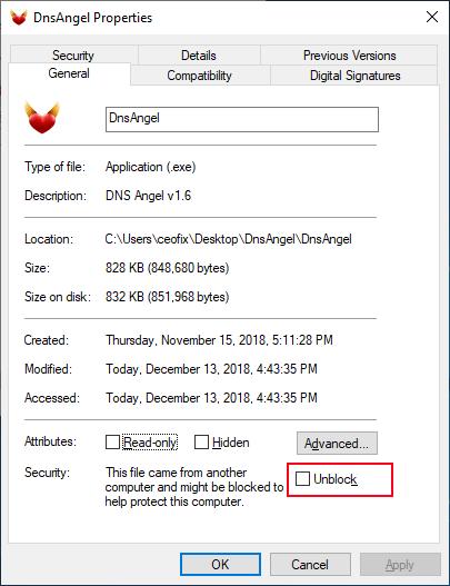 Streams Remover 1.0