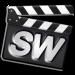 Subtitle Workshop ikon