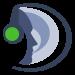 TeamSpeak ikon