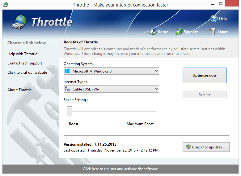 Throttle 8.12.16.2019