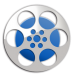 ThunderSoft Video Editor ikon
