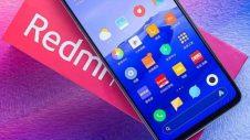 Uygun fiyatlı Xiaomi Redmi 8A