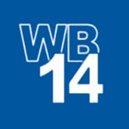 WYSIWYG Web Builder ikon