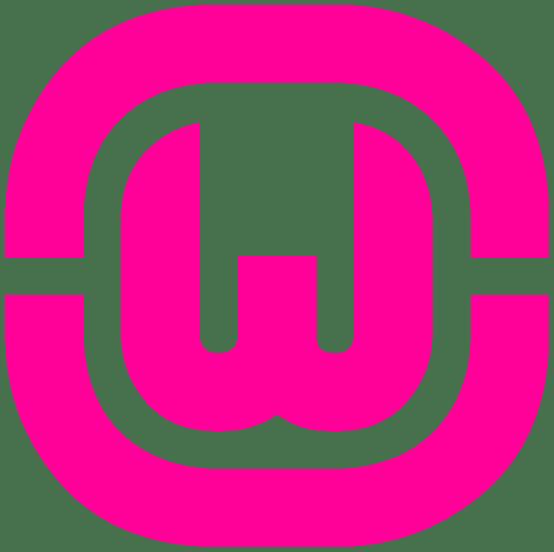 WampServer ikon