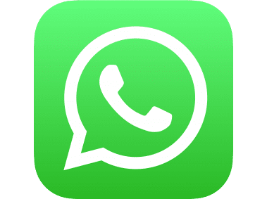 WhatsApp ikon