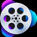 WinX Video Converter ikon