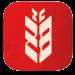 Ziraat_Mobil_ikon-removebg-preview