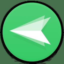 airdroid ikon