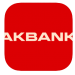 akbank_ikon-removebg-preview