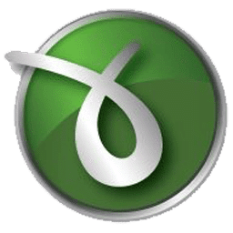 doPDF ikon