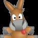 eMule ikon