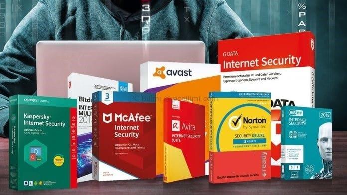 en-iyi-ücretsiz-antivirüs-programı-
