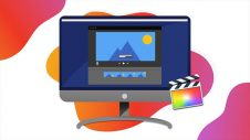 en-iyi-video-duzenleme-programlari