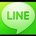 line ikon