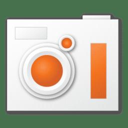 oCam ikon